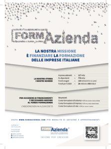 La nostra missione è finanziare la formazione delle imprese italiane