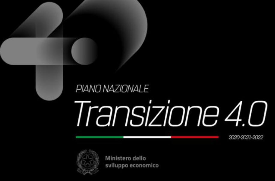 CREDITO D'IMPOSTA PER FORMAZIONE 4.0